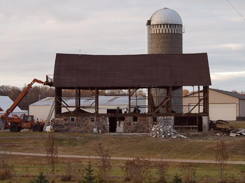 October 2012